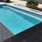 Revello Pool Colour | Buccaneer Pools Western Australia