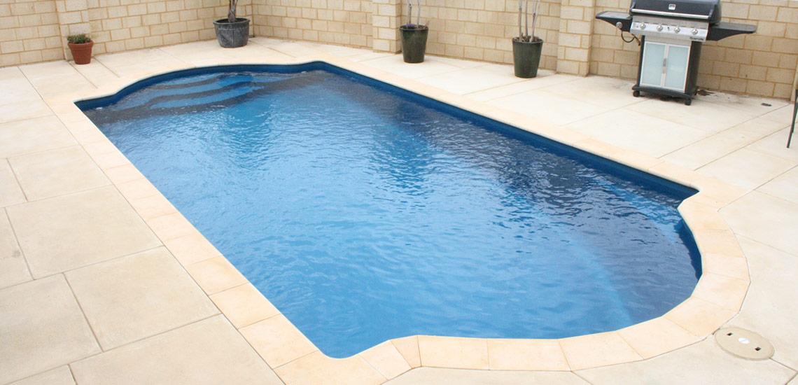 centurion swimming pool x buccaneer pools. Black Bedroom Furniture Sets. Home Design Ideas