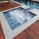 Fibreglass Pool Designs in Perth | Buccaneer Pools Western Australia