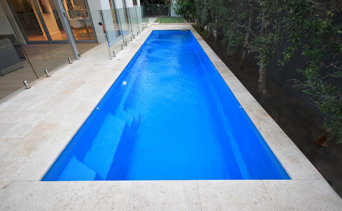 Swimming Pool Gallery Buccaneer Pools