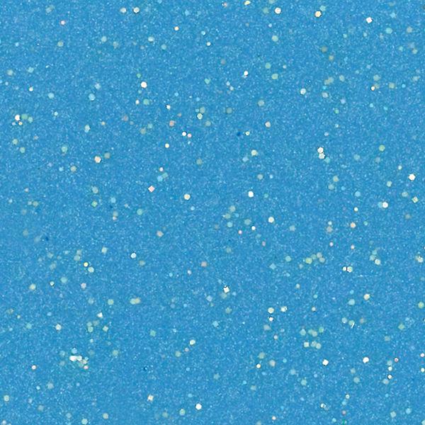 Hydrawall Pool Colour Range | Cyber Sky
