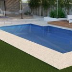 Bellino Fibreglass Swimming Pool | Buccaneer Pools Western Australia