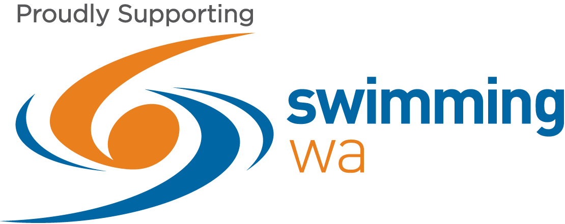 Buccaneer Pools proudly supports Swimming WA