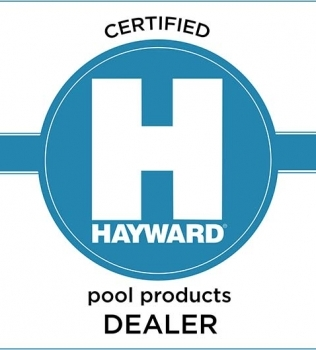 WA's Certified Hayward Dealer