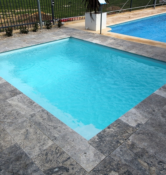 quality fibreglass swimming pools perth buccaneer pools. Black Bedroom Furniture Sets. Home Design Ideas