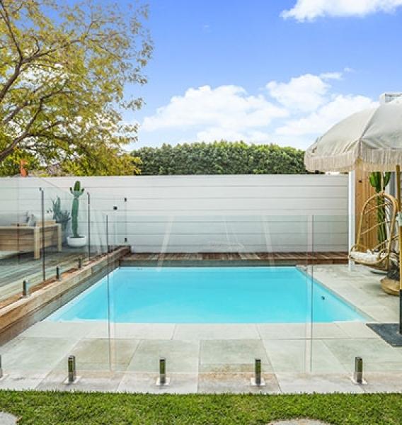 Quality Fibreglass Swimming Pools Perth Buccaneer Pools