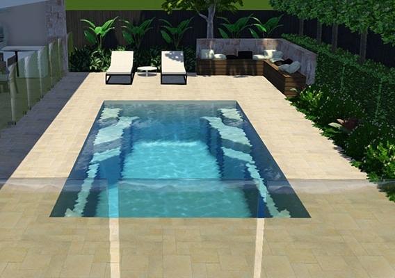 Fibreglass Swimming Pools Perth Wa Buccaneer Pools